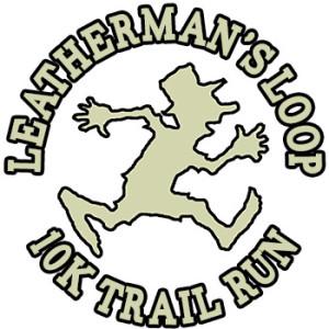 leathermans-loop-trail-race-running-man-logo-tan-350x350