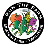run-the-farm_veggies-cp-small-150-webclip